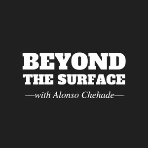 beyond+the+surface+podcast+art.jpeg