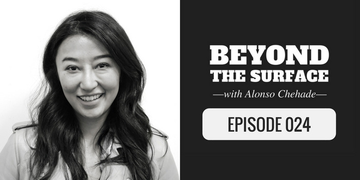 jennifer wong on beyond the surface podcast.png