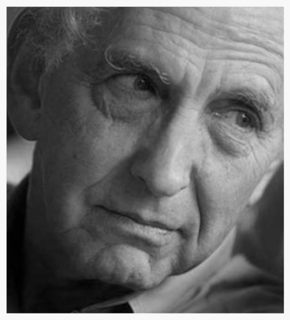 Daniel Ellsberg - Daniel Ellsberg is probably best known for his 1971 role in disclosing the previously secret Pentagon Papers, which revealed the true story of U.S. involvement in the Vietnam War. A Harvard PhD in Economics and former U.S. Marine Corps rifle company commander, he worked at the Pentagon, White House, State Department and the Rand Corporation before he became disillusioned with the U.S.'s role in Vietnam.Since the end of the Vietnam War, Ellsberg has been a lecturer, writer and activist on the dangers of the nuclear era, wrongful U.S. interventions and the urgent need for patriotic whistleblowing. He is a Senior Fellow of the Nuclear Age Peace Foundation.