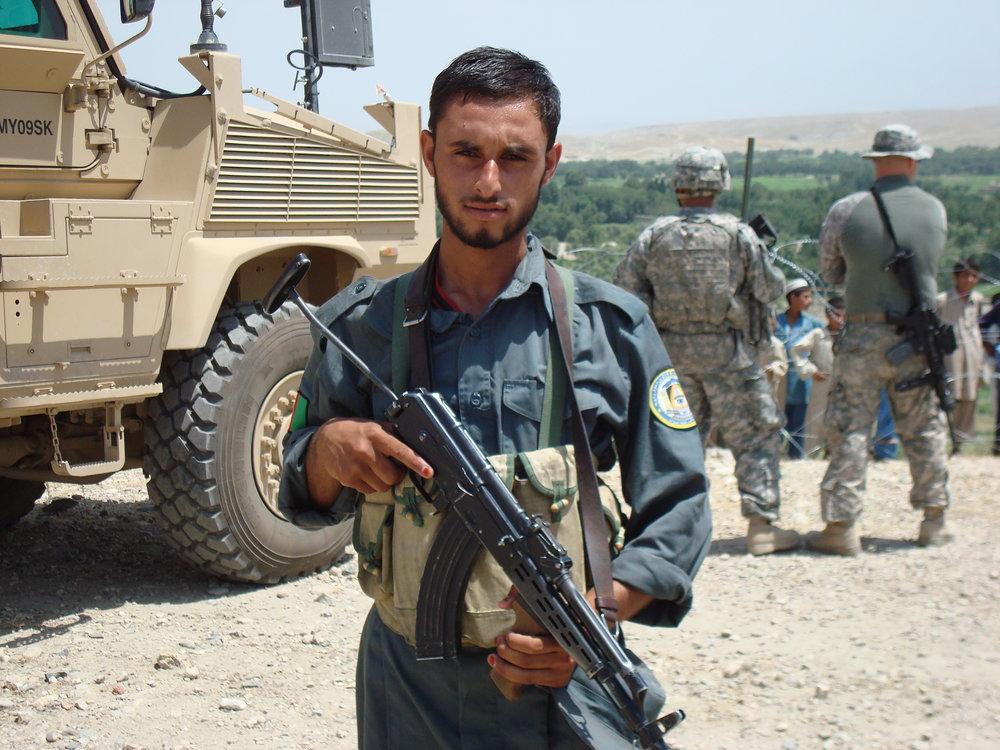 afghan police 4.JPG