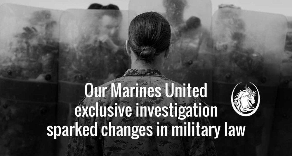 MarinesUnited.jpg