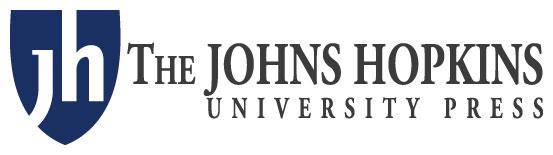 JHUP_logo.jpg