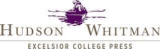 logo-hw.jpg