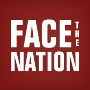 face-the-nation-2015-350x350.jpeg