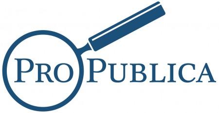 Propublica_logo-e1516902517246.jpg