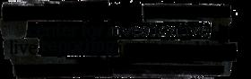 cir-logo-horiz.png
