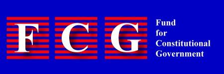 FCG-logo-11.jpg