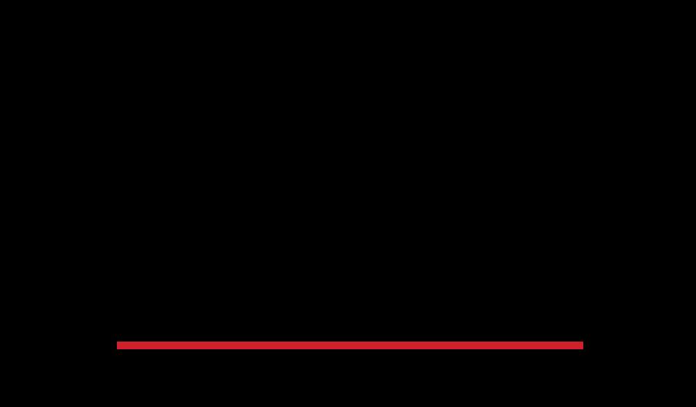 SJZ_Logo_Color.png