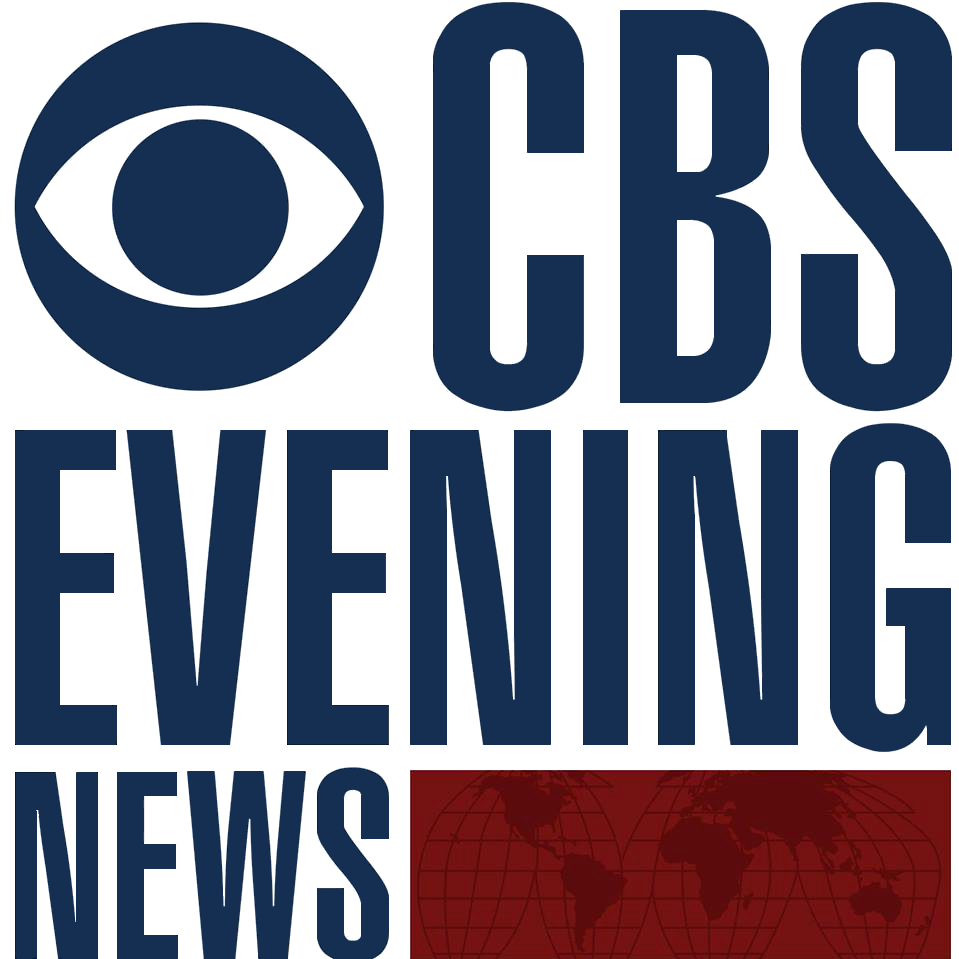 CBS_Evening_News_logo.png