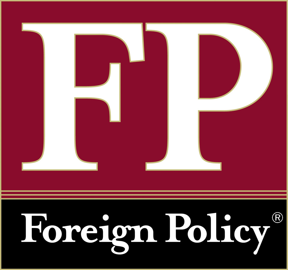 fp-logo.jpg