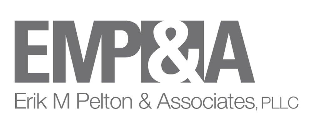 EMPA Logo large.jpg