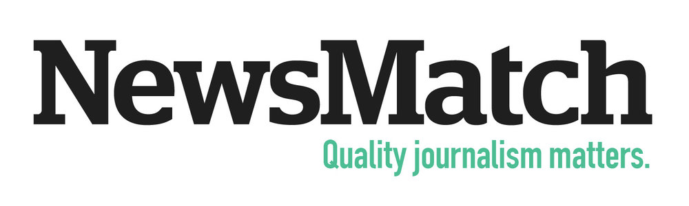 NewsMatch_Logo_horizontal.jpg