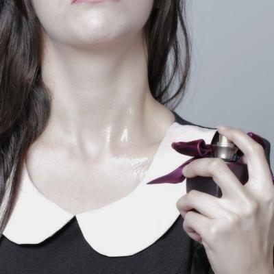 PerfumeG1.jpg