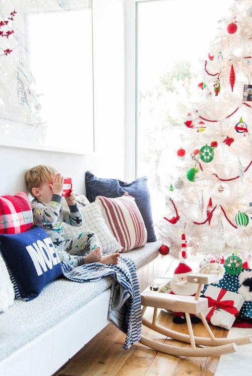 target christmas 2016