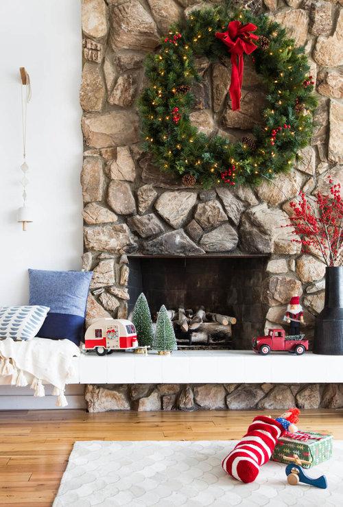 target christmas 2016 - Target Christmas Decorations 2016