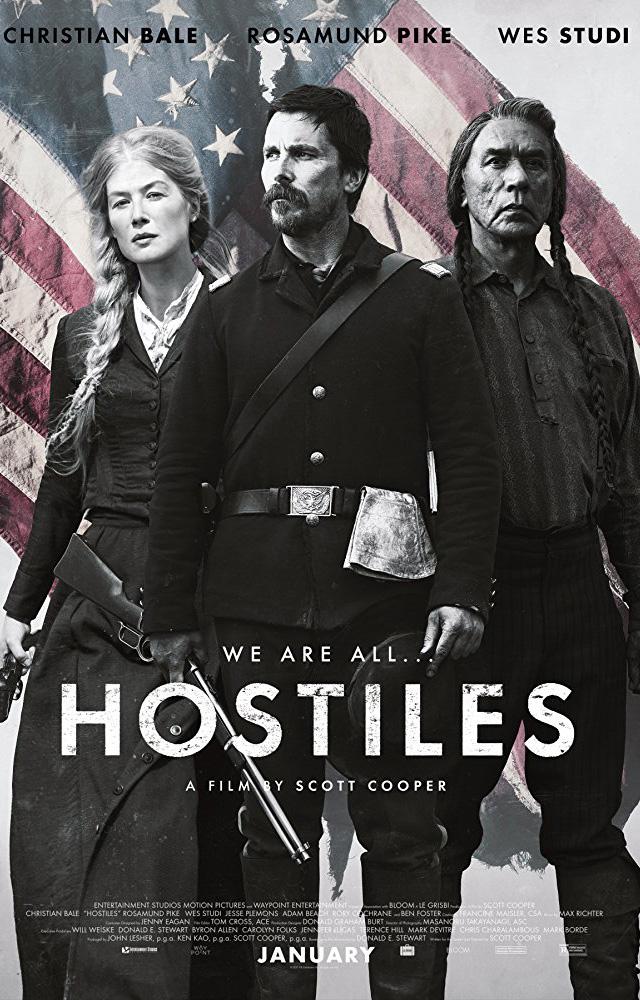 hostiles_2.jpg