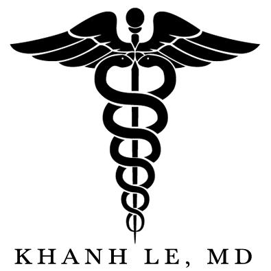 Khanh Le, MD Gastroenterologist