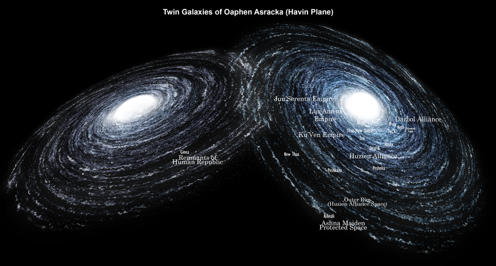 Twin-Galaxies-of-Oaphen-Asracka-v2.png