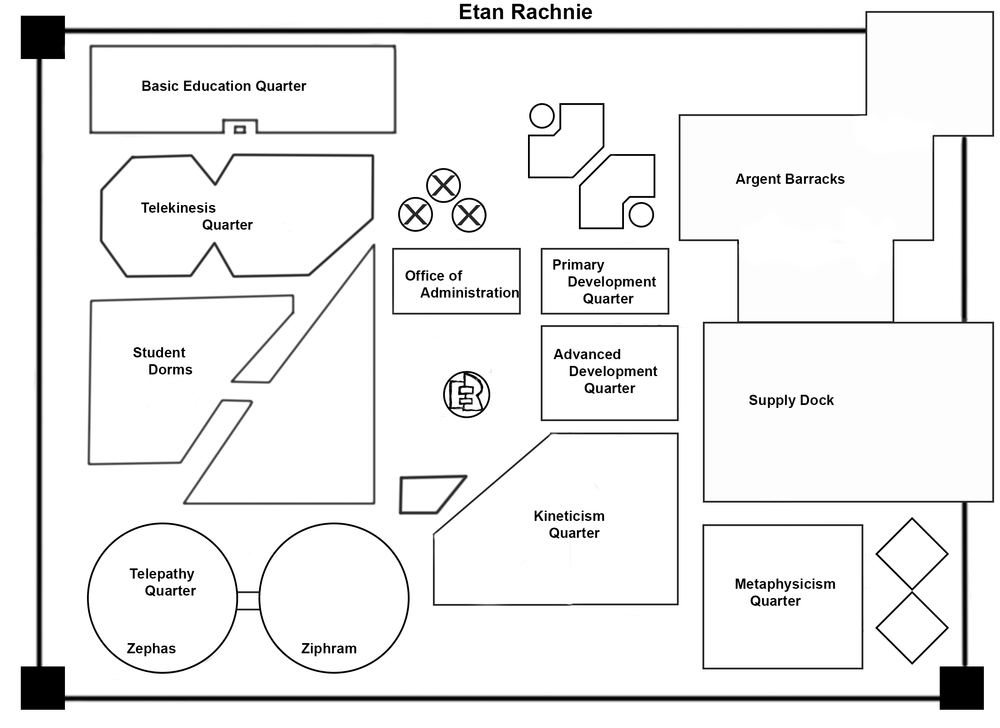 Etan-Rachnie-redone-v3.png