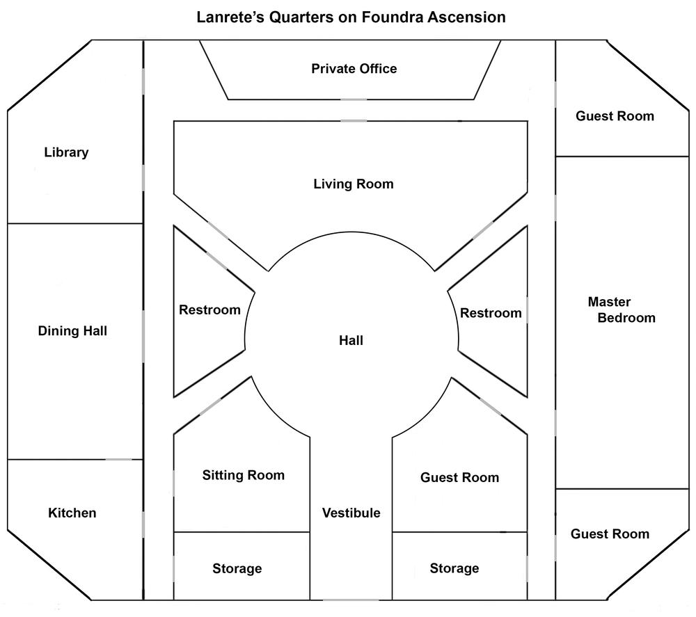 Lanrete's-Quarters-redone-v3.png