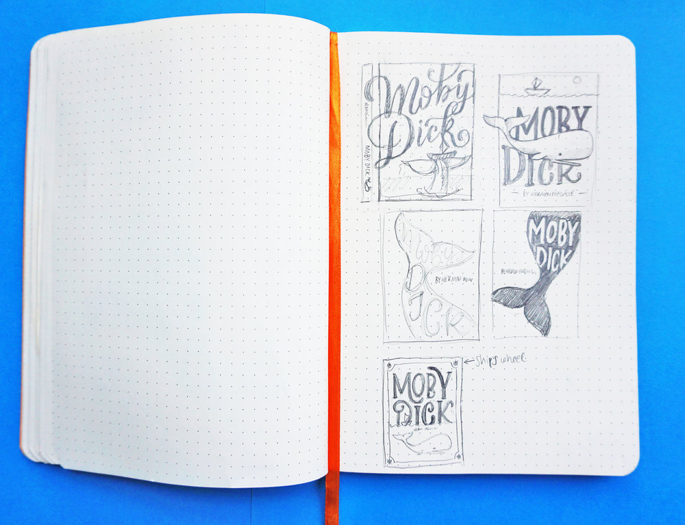 ThumbnailSketches.jpg
