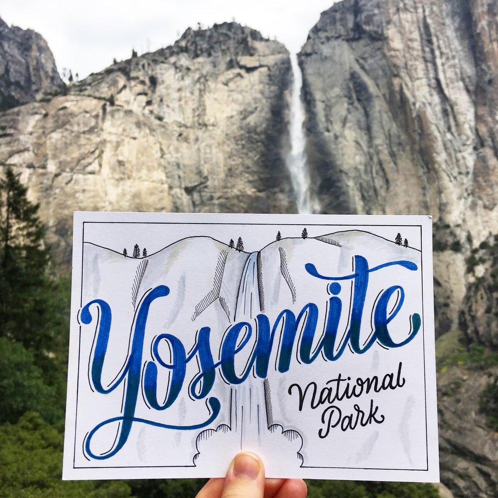 OlgaMuzician_Yosemite.jpg