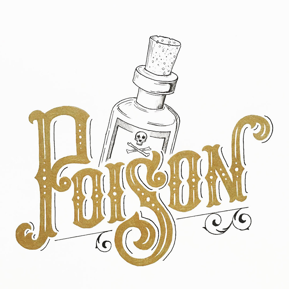 OlgaMuzician_Poison.jpg