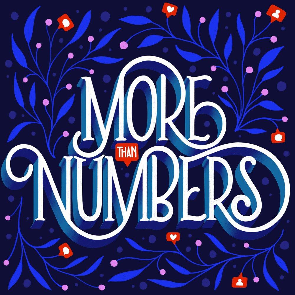 olgamuzician_numbers.jpg