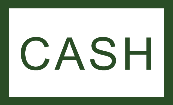 IconCash.png