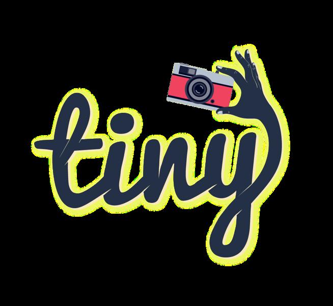 tiny photo.png