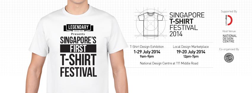 t shirt festival.png