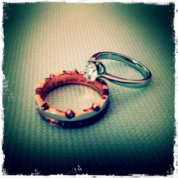rings.jpeg