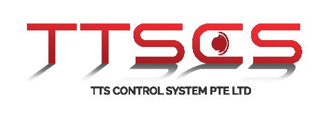 ttscs logo.png