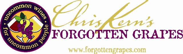 forgotten grapes logo with website - web friendly.jpg