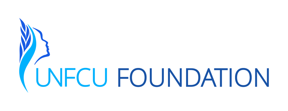 UNFCUFoundation_logo.jpg