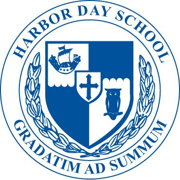 harbor-day-school-logo.jpg