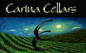 Carina Cellars.jpg