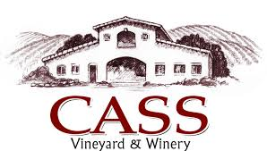Cass Winery.jpg