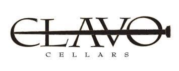Clavo Cellars.jpg