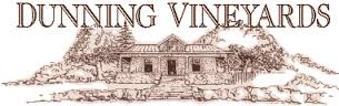 Dunning Vineyards.jpg