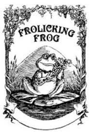 Frolicking Frog.jpg
