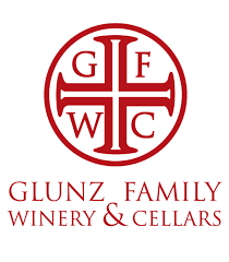Glunz Family Winery.png