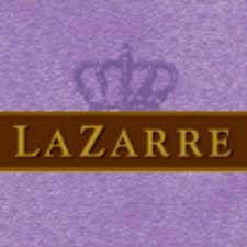 Lazarre Wines.jpg
