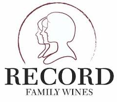Record Family Wines.jpg
