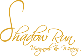 Shadow Run Winery.png