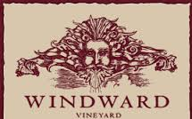 Windward Vineyards.jpg