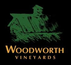 Woodworth Vineyards.jpg