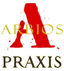 Arbios Praxis.jpg