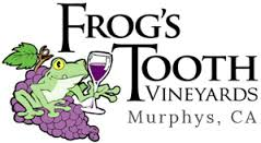 Frog's Tooth Vineyard.jpg