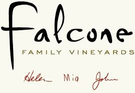 Falcone Winery.jpg